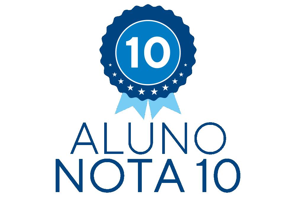 aluno-nota-10-versao2